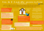 home-security-infographic